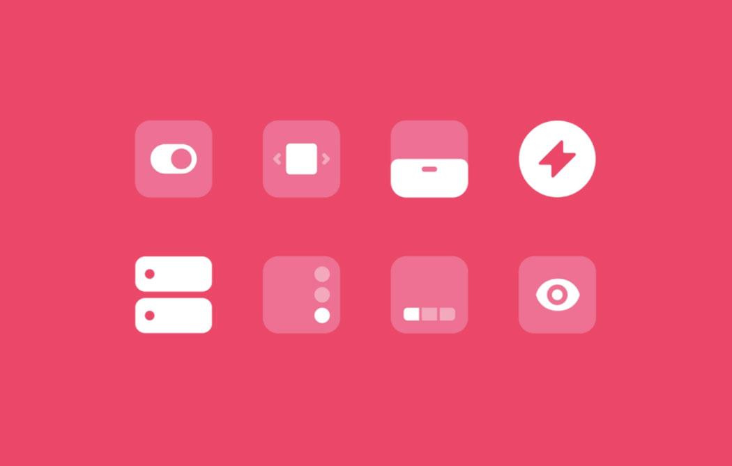 您需要了解的10项基本UI设计原则