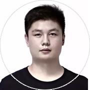 杜尚鵬 - 5年經驗